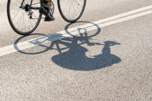 Arizona Cyclist Safety