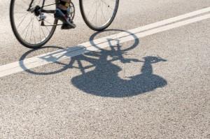 Arizona Bicycle Accident