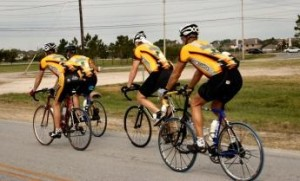 Phoenix Bicycle Crash Causes