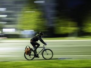 Phoenix Bike Crash