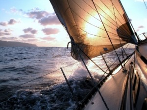 Boating Safety | Personal Injury Legal Blog - Breyer Law Offices, P.C.