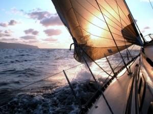 Arizona Boating Safety