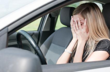Arizona Auto Accident