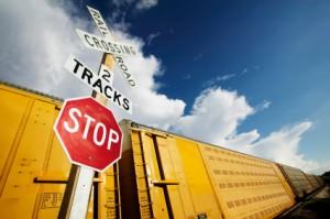 Arizona Railroad Laws