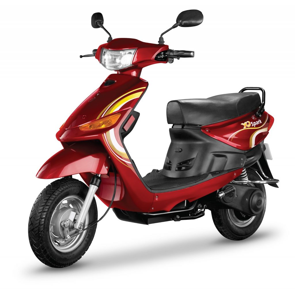 What You Need To Know About Electric Scooters Phoenix Personal