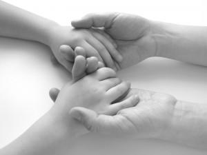 Phoenix Child Injury Prevention