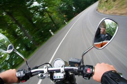 Arizona Motorcycle Wrongful Death Crash