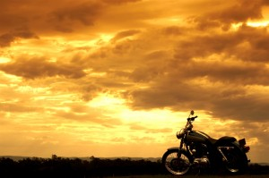 Arizona Motorcycle Attorneys
