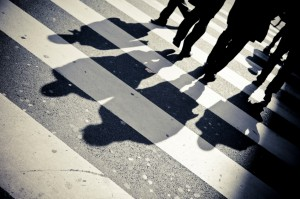 Arizona Pedestrian Crosswalk Laws