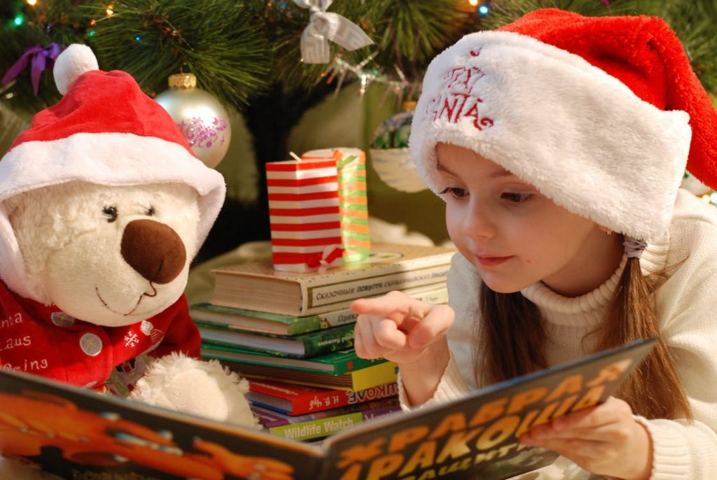 Need Last-Minute Gift Ideas for Kids? | Phoenix Personal Injury Law ...