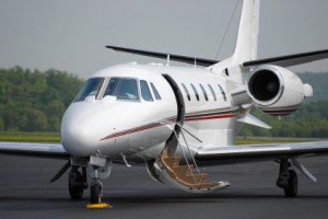 Plane Crash Statistics  Phoenix Personal Injury Law Blog  Breyer Law Office