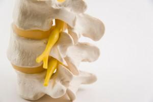 Arizona Nerve Injuries