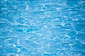 Phoenix Swimming Accident
