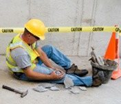 az worker injury claim