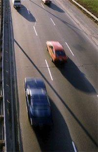 Arizona Car Accident Laws Car Accident Images