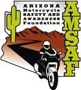 Arizona Motorcycle Safety and Awareness Foundation
