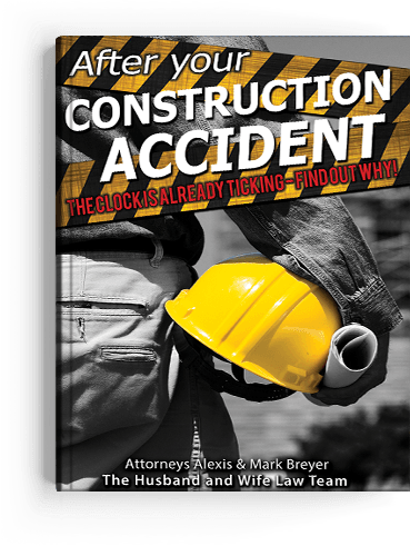 After Your Construction Accident: The Clock is Already Ticking - Find Out Why!