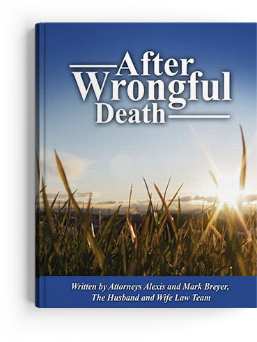 After Wrongful Death