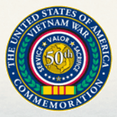 vietnam vet anniversary celebration